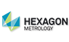 Hexagon Metrology case study