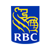Royal Bank of Canada case study