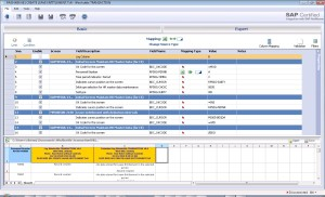 Maintain HR master data from non-SAP data sources