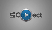 Connect intro