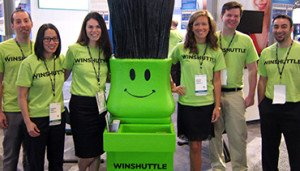 tradeshow-images