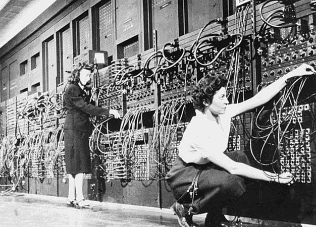 The-worlds-first-computer_invented