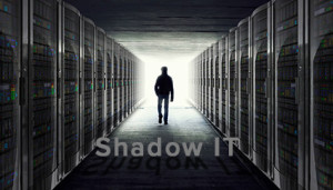 shadow-IT-blog-thumb