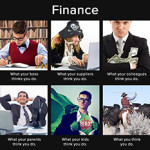 what-my-kids-think-finance small