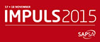 Impuls_2015_banner - new