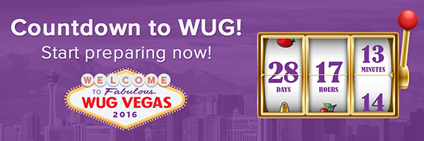 WUG-2016-registrant-countdown-Jan19 small