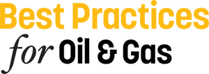 OilGas-logo-yellow-black-stacked-2_300x107