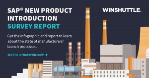 NPI product launch insights.