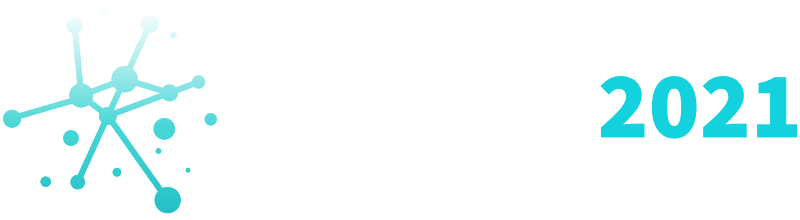 Winshuttle Engage Conference